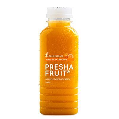 Orange Juice (8/CTN)