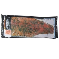 Tasmanian Sm Salmon GRAVALAX~1kg(SIDE) - Click for more info