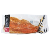 Smoked OCEAN TROUT W/ BLACK SPICE~900g RW(SIDE) - Click for more info