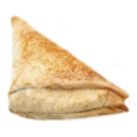 Lamb & Rosemary FILOS (6/PACK) - Click for more info