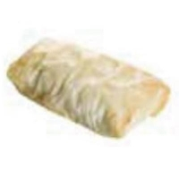 Chicken, Mango and Macadamia FILOS (6/PACK) - Click for more info