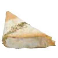 Beef and Guiness FILOS (6/PACK) - Click for more info