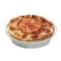 Bacon and Egg Breakfast Pie (6/PACK) - Click for more info