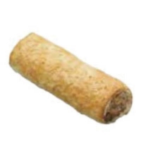 Gourmet Beef Roll (8/PACK) - Click for more info