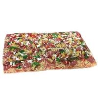 Pizza Slab Supreme (4/CTN) - Click for more info
