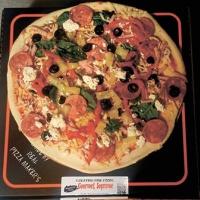 Gourmet Pizza Supreme 12 Inch (10/CTN) - Click for more info