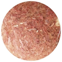 BULK Beef Brawn 2pc (KG) - Click for more info