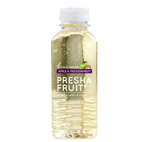 Apple and Passionfruit Juice (8/CTN) - Click for more info