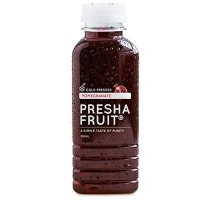 100% Pomegranate Juice (8/CTN) - Click for more info