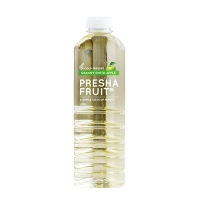 Granny Smith Apple Juice 1Ltr (6/CTN) - Click for more info