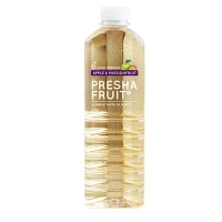 Apple and Passionfruit Juice 1Ltr (6/CTN) - Click for more info