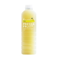CLOUDY Pear Juice 1Ltr (6/CTN) - Click for more info