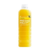CLOUDY Pineapple Juice 1Ltr (6/CTN) - Click for more info