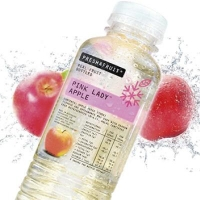 LITE Pink Lady Apple Juice (6/CTN) - Click for more info