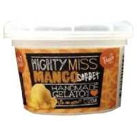 Mighty Miss Mango (12/CTN) - Click for more info