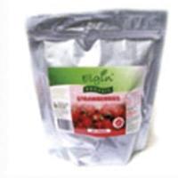 Organic Frozen Strawberries (12/CTN) - Click for more info