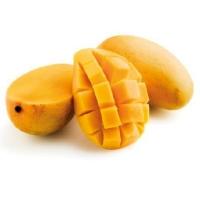 BULK Organic Frozen Mango Cheek (CTN) - Click for more info