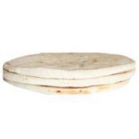 "Pizza Base 9"" 2pc (10/CTN) - Click for more info"