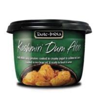 Vegetable Kashmiri Dum Aloo (6/CTN) - Click for more info