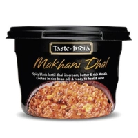 Makhani Dhal (6/CTN) - Click for more info