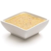 Soup Chicken Sweet Corn (TUB) - Click for more info