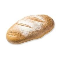 Pane Di Casa Vienna Loaf (15/CTN) - Click for more info