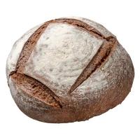 Sourdough Rye Loaf (10/CTN) - Click for more info