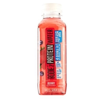 Bodiez- 15G WPI Berry 450ml(CTN) - Click for more info