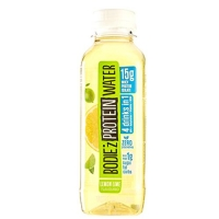 Bodiez- 15G WPI Lemon/Lime450ml(CTN) - Click for more info