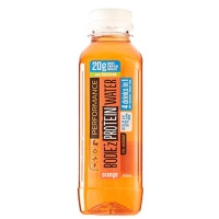 Bodiez- 20G WPI Orange 450ml(CTN) - Click for more info
