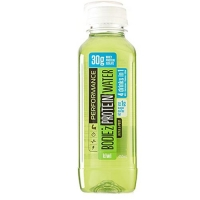 Bodiez- 30G WPI Kiwi 450ml(CTN) - Click for more info